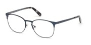 """Seleccione el menú """"COMPRAR"""" si desea comprar unas gafas de Guess o seleccione la herramienta """"ZOOM"""" si desea ampliar la foto GU1976-091."""