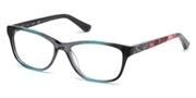 """Seleccione el menú """"COMPRAR"""" si desea comprar unas gafas de Guess o seleccione la herramienta """"ZOOM"""" si desea ampliar la foto GU2513-092."""