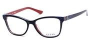 """Seleccione el menú """"COMPRAR"""" si desea comprar unas gafas de Guess o seleccione la herramienta """"ZOOM"""" si desea ampliar la foto GU2536-092."""