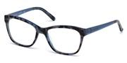 """Seleccione el menú """"COMPRAR"""" si desea comprar unas gafas de Guess o seleccione la herramienta """"ZOOM"""" si desea ampliar la foto GU2541-092."""