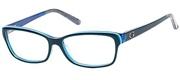 """Seleccione el menú """"COMPRAR"""" si desea comprar unas gafas de Guess o seleccione la herramienta """"ZOOM"""" si desea ampliar la foto GU2542-090."""