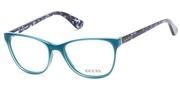 """Seleccione el menú """"COMPRAR"""" si desea comprar unas gafas de Guess o seleccione la herramienta """"ZOOM"""" si desea ampliar la foto GU2547-087."""