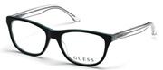 Guess GU2585-005