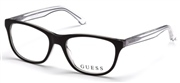 Guess GU2585-083
