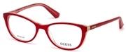 """Seleccione el menú """"COMPRAR"""" si desea comprar unas gafas de Guess o seleccione la herramienta """"ZOOM"""" si desea ampliar la foto GU2589-068."""