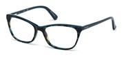 """Seleccione el menú """"COMPRAR"""" si desea comprar unas gafas de Guess o seleccione la herramienta """"ZOOM"""" si desea ampliar la foto GU2602-092."""