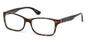 """Seleccione el menú """"COMPRAR"""" si desea comprar unas gafas de Guess o seleccione la herramienta """"ZOOM"""" si desea ampliar la foto GU2609-052."""