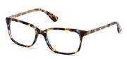 """Seleccione el menú """"COMPRAR"""" si desea comprar unas gafas de Guess o seleccione la herramienta """"ZOOM"""" si desea ampliar la foto GU2612-092."""
