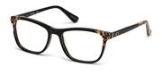 """Seleccione el menú """"COMPRAR"""" si desea comprar unas gafas de Guess o seleccione la herramienta """"ZOOM"""" si desea ampliar la foto GU2615-050."""