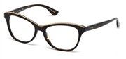 """Seleccione el menú """"COMPRAR"""" si desea comprar unas gafas de Guess o seleccione la herramienta """"ZOOM"""" si desea ampliar la foto GU2624-052."""