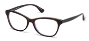 """Seleccione el menú """"COMPRAR"""" si desea comprar unas gafas de Guess o seleccione la herramienta """"ZOOM"""" si desea ampliar la foto GU2624-083."""