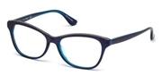 """Seleccione el menú """"COMPRAR"""" si desea comprar unas gafas de Guess o seleccione la herramienta """"ZOOM"""" si desea ampliar la foto GU2624-092."""