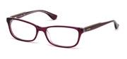 """Seleccione el menú """"COMPRAR"""" si desea comprar unas gafas de Guess o seleccione la herramienta """"ZOOM"""" si desea ampliar la foto GU2625-074."""