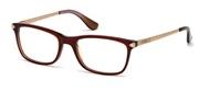 """Seleccione el menú """"COMPRAR"""" si desea comprar unas gafas de Guess o seleccione la herramienta """"ZOOM"""" si desea ampliar la foto GU2631S-069."""
