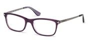 """Seleccione el menú """"COMPRAR"""" si desea comprar unas gafas de Guess o seleccione la herramienta """"ZOOM"""" si desea ampliar la foto GU2631S-081."""