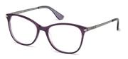 """Seleccione el menú """"COMPRAR"""" si desea comprar unas gafas de Guess o seleccione la herramienta """"ZOOM"""" si desea ampliar la foto GU2632S-081."""