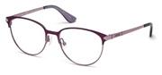 """Seleccione el menú """"COMPRAR"""" si desea comprar unas gafas de Guess o seleccione la herramienta """"ZOOM"""" si desea ampliar la foto GU2633S-082."""