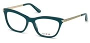 """Seleccione el menú """"COMPRAR"""" si desea comprar unas gafas de Guess o seleccione la herramienta """"ZOOM"""" si desea ampliar la foto GU2655-084."""