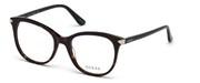"""Seleccione el menú """"COMPRAR"""" si desea comprar unas gafas de Guess o seleccione la herramienta """"ZOOM"""" si desea ampliar la foto GU2667-052."""