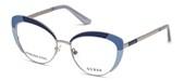 """Seleccione el menú """"COMPRAR"""" si desea comprar unas gafas de Guess o seleccione la herramienta """"ZOOM"""" si desea ampliar la foto GU2693-092."""