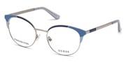"""Seleccione el menú """"COMPRAR"""" si desea comprar unas gafas de Guess o seleccione la herramienta """"ZOOM"""" si desea ampliar la foto GU2694-092."""