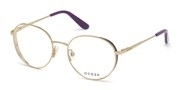 """Seleccione el menú """"COMPRAR"""" si desea comprar unas gafas de Guess o seleccione la herramienta """"ZOOM"""" si desea ampliar la foto GU2700-083."""