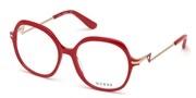 """Seleccione el menú """"COMPRAR"""" si desea comprar unas gafas de Guess o seleccione la herramienta """"ZOOM"""" si desea ampliar la foto GU2702-066."""