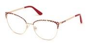 """Seleccione el menú """"COMPRAR"""" si desea comprar unas gafas de Guess o seleccione la herramienta """"ZOOM"""" si desea ampliar la foto GU2715-068."""