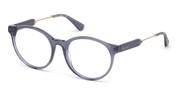"""Seleccione el menú """"COMPRAR"""" si desea comprar unas gafas de Guess o seleccione la herramienta """"ZOOM"""" si desea ampliar la foto GU2719-090."""