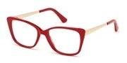 """Seleccione el menú """"COMPRAR"""" si desea comprar unas gafas de Guess o seleccione la herramienta """"ZOOM"""" si desea ampliar la foto GU2720-066."""