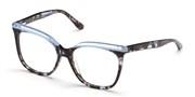 """Seleccione el menú """"COMPRAR"""" si desea comprar unas gafas de Guess o seleccione la herramienta """"ZOOM"""" si desea ampliar la foto GU2722-092."""
