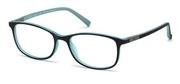 """Seleccione el menú """"COMPRAR"""" si desea comprar unas gafas de Guess o seleccione la herramienta """"ZOOM"""" si desea ampliar la foto GU3005-049."""