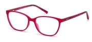 """Seleccione el menú """"COMPRAR"""" si desea comprar unas gafas de Guess o seleccione la herramienta """"ZOOM"""" si desea ampliar la foto GU3008-073."""