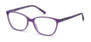 """Seleccione el menú """"COMPRAR"""" si desea comprar unas gafas de Guess o seleccione la herramienta """"ZOOM"""" si desea ampliar la foto GU3008-082."""