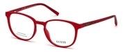 """Seleccione el menú """"COMPRAR"""" si desea comprar unas gafas de Guess o seleccione la herramienta """"ZOOM"""" si desea ampliar la foto GU3009-067."""
