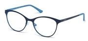 """Seleccione el menú """"COMPRAR"""" si desea comprar unas gafas de Guess o seleccione la herramienta """"ZOOM"""" si desea ampliar la foto GU3013-091."""