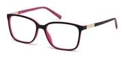 """Seleccione el menú """"COMPRAR"""" si desea comprar unas gafas de Guess o seleccione la herramienta """"ZOOM"""" si desea ampliar la foto GU3016-005."""