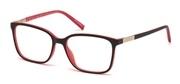 """Seleccione el menú """"COMPRAR"""" si desea comprar unas gafas de Guess o seleccione la herramienta """"ZOOM"""" si desea ampliar la foto GU3016-050."""