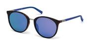 """Seleccione el menú """"COMPRAR"""" si desea comprar unas gafas de Guess o seleccione la herramienta """"ZOOM"""" si desea ampliar la foto GU3022-52X."""