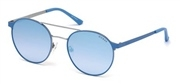 """Seleccione el menú """"COMPRAR"""" si desea comprar unas gafas de Guess o seleccione la herramienta """"ZOOM"""" si desea ampliar la foto GU3023-86X."""