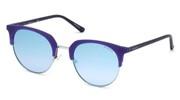 """Seleccione el menú """"COMPRAR"""" si desea comprar unas gafas de Guess o seleccione la herramienta """"ZOOM"""" si desea ampliar la foto GU3026-91W."""