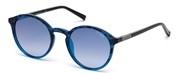 """Seleccione el menú """"COMPRAR"""" si desea comprar unas gafas de Guess o seleccione la herramienta """"ZOOM"""" si desea ampliar la foto GU3032-92F."""