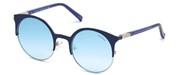 """Seleccione el menú """"COMPRAR"""" si desea comprar unas gafas de Guess o seleccione la herramienta """"ZOOM"""" si desea ampliar la foto GU3036-92X."""
