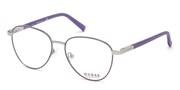 """Seleccione el menú """"COMPRAR"""" si desea comprar unas gafas de Guess o seleccione la herramienta """"ZOOM"""" si desea ampliar la foto GU3037-081."""