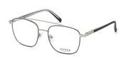 """Seleccione el menú """"COMPRAR"""" si desea comprar unas gafas de Guess o seleccione la herramienta """"ZOOM"""" si desea ampliar la foto GU3038-090."""