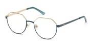 """Seleccione el menú """"COMPRAR"""" si desea comprar unas gafas de Guess o seleccione la herramienta """"ZOOM"""" si desea ampliar la foto GU3042-084."""