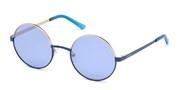 """Seleccione el menú """"COMPRAR"""" si desea comprar unas gafas de Guess o seleccione la herramienta """"ZOOM"""" si desea ampliar la foto GU3046-90X."""