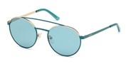 """Seleccione el menú """"COMPRAR"""" si desea comprar unas gafas de Guess o seleccione la herramienta """"ZOOM"""" si desea ampliar la foto GU3047-87Q."""