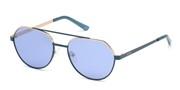 """Seleccione el menú """"COMPRAR"""" si desea comprar unas gafas de Guess o seleccione la herramienta """"ZOOM"""" si desea ampliar la foto GU3048-84X."""