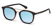 """Seleccione el menú """"COMPRAR"""" si desea comprar unas gafas de Guess o seleccione la herramienta """"ZOOM"""" si desea ampliar la foto GU6915-52X."""
